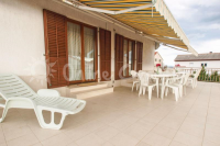 Apartment Ivan 1 (id: 476) - Apartment Ivan 1 (id: 476) - apartments split