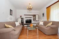 Appartement Radic 2 (id: 740) - Appartement Radic 2 (id: 740) - Okrug Gornji