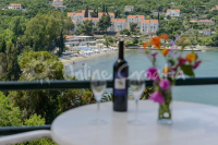 Apartment Middle (id: 364) - Apartment Middle (id: 364) - Apartments Cervar Porat