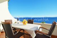 Apartment Sablic 2 (id: 753) - Apartment Sablic 2 (id: 753) - Apartments Okrug Gornji