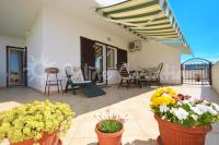Apartment Vesela (id: 530) - Apartment Vesela (id: 530) - Rooms Stranici