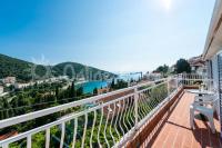 Apartman Luce 3 (id: 783) - Apartman Luce 3 (id: 783) - Dubrovnik