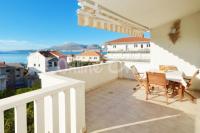 Apartment Prga 3 (id: 1259) - Apartment Prga 3 (id: 1259) - Okrug Gornji