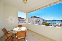Appartement Prga 2 (id: 1258) - Appartement Prga 2 (id: 1258) - Okrug Gornji