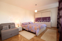 Apartment Lapad (id: 1188) - Apartment Lapad (id: 1188) - dubrovnik apartment old city