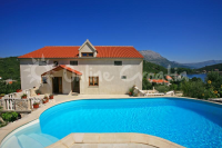 Apartment Angie 5 (id: 249) - Apartment Angie 5 (id: 249) - Korcula