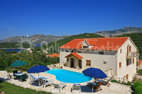 Apartment Angie 6 (id: 250) - Apartment Angie 6 (id: 250) - Apartments Korcula
