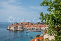 Apartment Niki (id: 1284) - Apartment Niki (id: 1284) - Dubrovnik