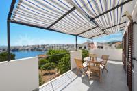 Apartment Simundic 2 (id: 1151) - Apartment Simundic 2 (id: 1151) - Apartments Okrug Gornji