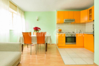 Apartment Mateo (id: 1083) - Apartment Mateo (id: 1083) - Split in Croatia