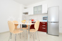 Apartman Lara Iva (id: 1177) - Apartman Lara Iva (id: 1177) - Apartmani Okrug Gornji