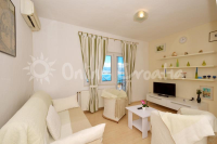 Appartement Ria 1 (id: 1295) - Appartement Ria 1 (id: 1295) - Mastrinka