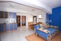 Appartement Lara 1 (id: 1137) - Appartement Lara 1 (id: 1137) - Chambres Arbanija