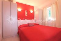 Room Gaby 3 (id: 1206) - Room Gaby 3 (id: 1206) - Lopud