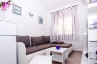 House Sevid (id: 1071) - House Sevid (id: 1071) - croatia house on beach