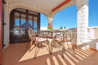 Appartement Luky 3 (id: 1045) - Appartement Luky 3 (id: 1045) - Okrug Gornji
