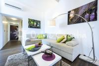 Apartment Sunlight (id: 836) - Apartment Sunlight (id: 836) - dubrovnik apartment old city