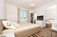 Apartment Panorama 2 (id: 907) - Apartment Panorama 2 (id: 907) - Split in Croatia