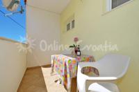 Apartman Vrekic 2 (id: 680) - Apartman Vrekic 2 (id: 680) - Okrug Gornji