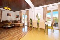 Apartment Karlo (id: 1287) - Apartment Karlo (id: 1287) - Apartments Okrug Gornji