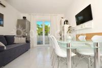 Apartman Botic (id: 1297) - Apartman Botic (id: 1297) - Marina
