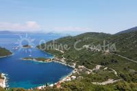 Apartman Prozura (id: 1052) - Apartman Prozura (id: 1052) - Croatia