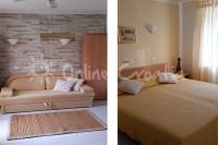 Apartman Gaby 1 (id: 1514) - Apartman Gaby 1 (id: 1514) - Lopud