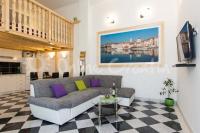 Apartment Dali 1 (id: 1519) - Apartment Dali 1 (id: 1519) - apartments split