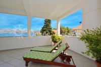 Apartment Dorotea 2 (id: 1542) - Apartment Dorotea 2 (id: 1542) - Okrug Gornji