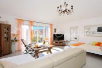 Apartment Stella 2 (id: 1533) - Apartment Stella 2 (id: 1533) - Okrug Gornji