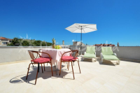 Appartement Leo Split (id: 1547) - Appartement Leo Split (id: 1547) - croatia strandhaus
