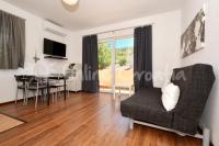 Apartment Blue Sky 4 (id: 1317) - Apartment Blue Sky 4 (id: 1317) - Apartments Mastrinka