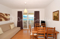 Apartman Blue Sky 3 (id: 1316) - Apartman Blue Sky 3 (id: 1316) - Apartmani Mastrinka