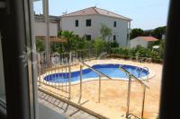 Apartment Paradiso B-S2 (id: 994) - Apartment Paradiso B-S2 (id: 994) - Apartments Okrug Gornji