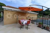 Apartment Golden (id: 1333) - Apartment Golden (id: 1333) - Apartments Dubrovnik