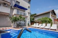 Apartment Luna 1 (id: 652) - Apartment Luna 1 (id: 652) - Apartments Okrug Gornji