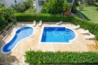 Apartment Vitomir (id: 1565) - Apartment Vitomir (id: 1565) - Okrug Gornji