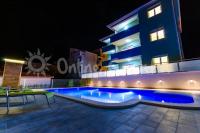 Apartment Lorena 4 (id: 1570) - Apartment Lorena 4 (id: 1570) - Apartments Okrug Gornji