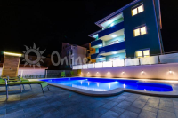 Apartman Lorena 4 (id: 1570) - Apartman Lorena 4 (id: 1570) - Apartmani Okrug Gornji