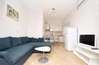 Apartman Silver 2 (id: 1331) - Apartman Silver 2 (id: 1331) - Seget Vranjica