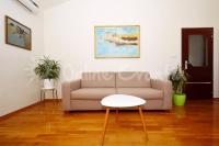 Apartment Sunny (id: 1576) - Apartment Sunny (id: 1576) - Split in Croatia