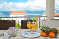 Apartment Bella (id: 1580) - Apartment Bella (id: 1580) - Apartments Slatine