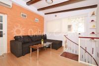 Apartment Irvin (id: 1601) - Apartment Irvin (id: 1601) - apartments split