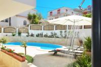 Apartment Solis 3 (id: 1356) - Apartment Solis 3 (id: 1356) - Rooms Mastrinka
