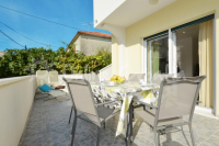 Apartment Stipe 1 (id: 1345) - Apartment Stipe 1 (id: 1345) - Split in Croatia