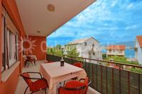 Apartment Mirjana (id: 164) - Apartment Mirjana (id: 164) - Apartments Mastrinka