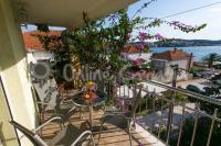 Apartment Vrekic 1 (id: 1344) - Apartment Vrekic 1 (id: 1344) - Apartments Okrug Gornji