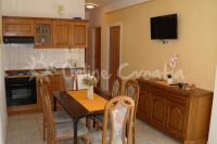 Appartement Skalinada (id: 1622) - Appartement Skalinada (id: 1622) - Baska Voda