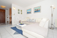 Appartement Gardenia (id: 1639) - Appartement Gardenia (id: 1639) - Ferienwohnung Split