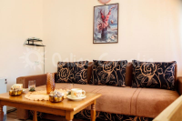Apartment Eda (id: 1638) - Apartment Eda (id: 1638) - apartments split